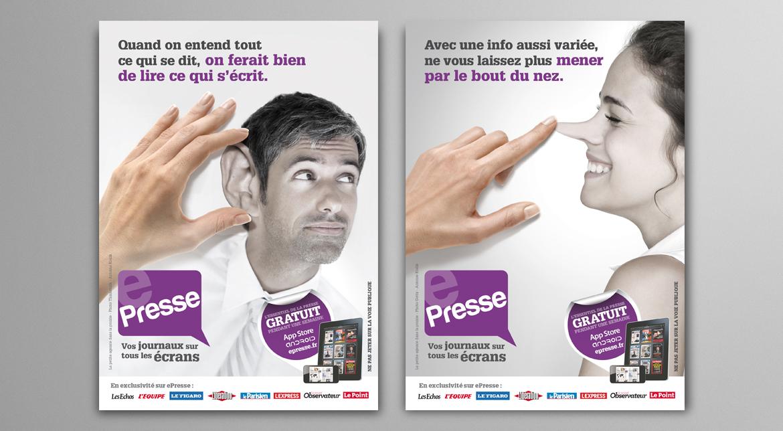 epresse-visuel-homme-femme-3-2-la-petite-agence-parisienne