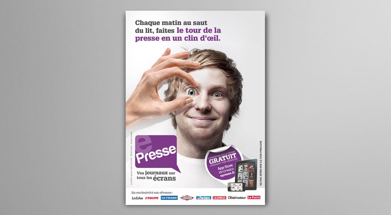 epresse-visuel-homme-oeil-1-la-petite-agence-parisienne
