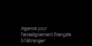 Agence pour l'enseignement francais a letranger
