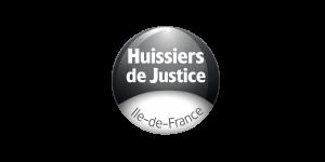 huissiers de justice ile de france