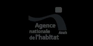 agence nationale de lhabitat