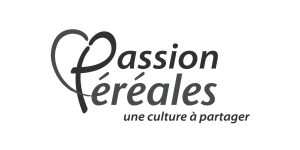 passions cereales