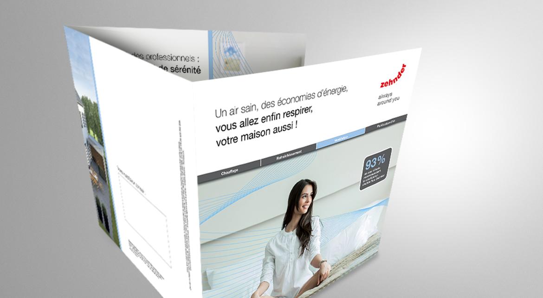 Zehnder-depliant-exterieur-la-petite-agence-parisienne