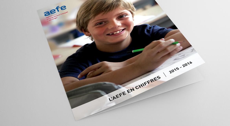 L-agence-pour-l-enseignement-Francais-a-l-Etranger-en-chiffres-COUV1-et-aefe-couv-edition-la-petite-agence-parisienne