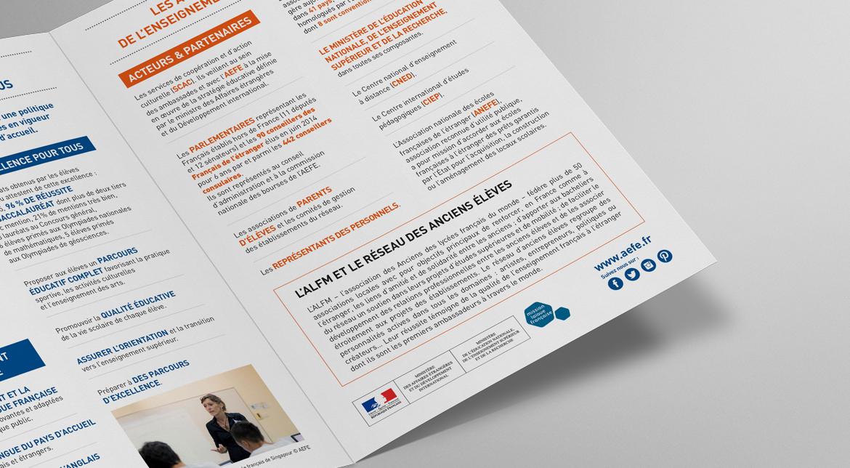 L-agence-pour-l-enseignement-Francais-a-l-Etranger-en-chiffres-zoom1-et-aefe-couv-edition-la-petite-agence-parisienne
