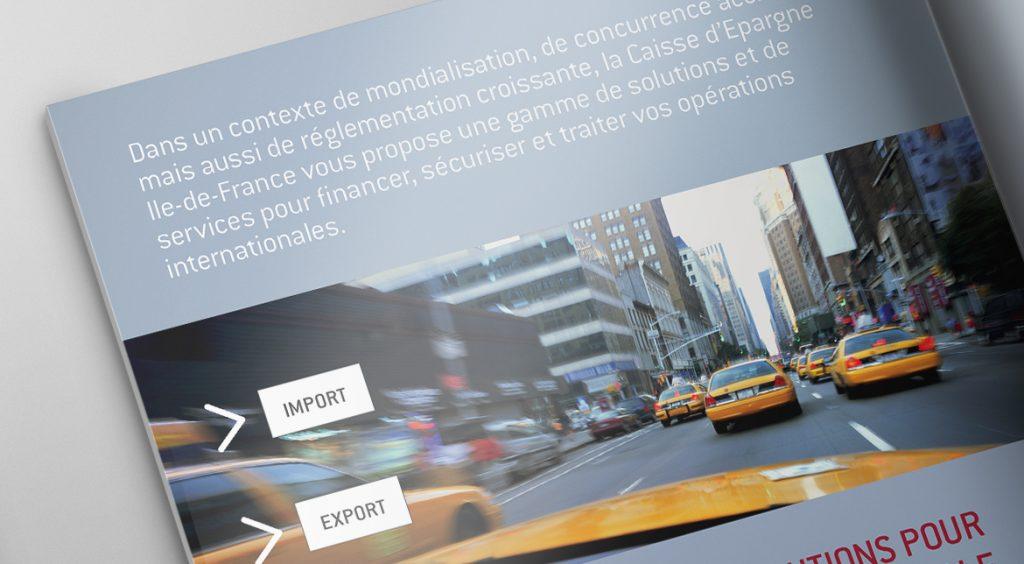 caisse-d-epargne-ile-de-france-2-la-petite-agence-parisienne