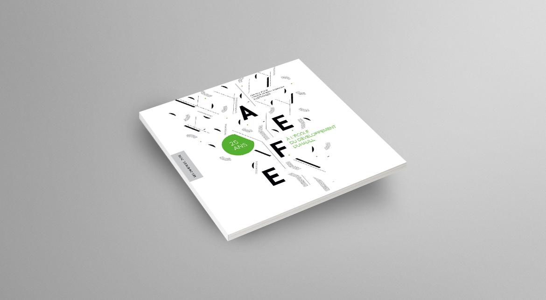L-agence-pour-l-enseignement-Francais-a-l-Etranger-developpement-duranble-edition-5-la-petite-agence-parisienne