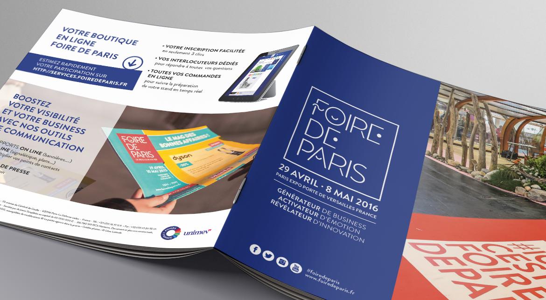 foire-de-paris-exposants-2016-1-la-petite-agence-parisienne
