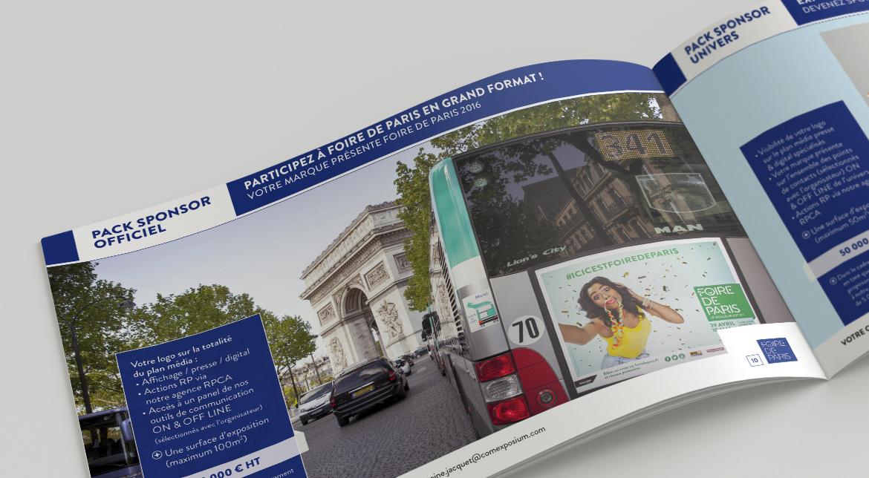 foire-de-paris-exposants-2016-6-la-petite-agence-parisienne