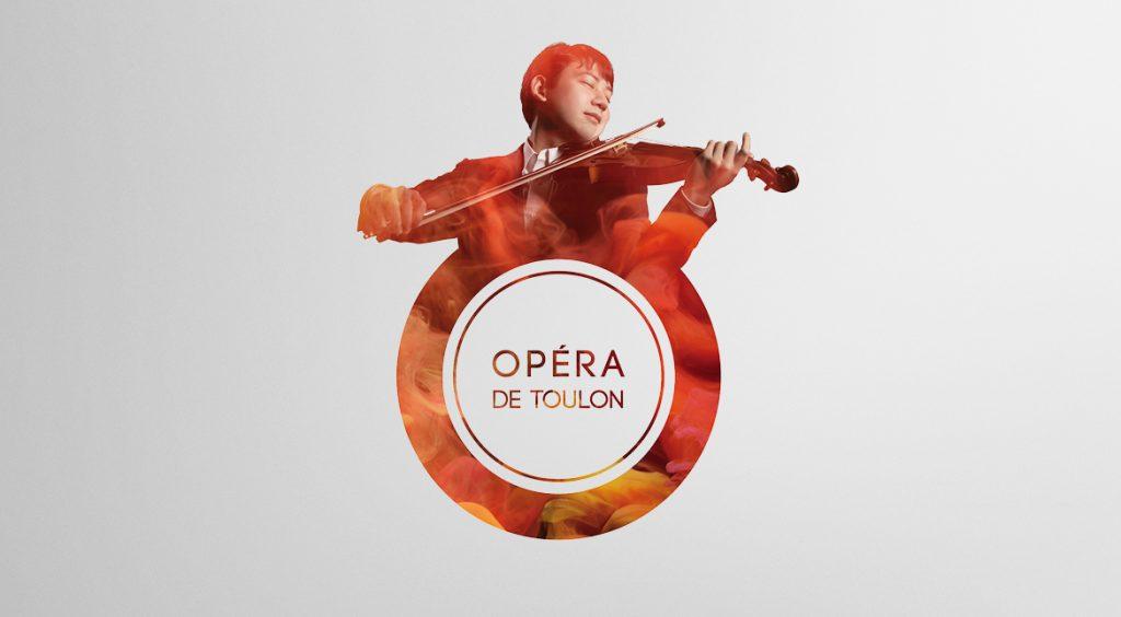 opera-direction-artistique-image a la une-la-petite-agence-parisienne-1