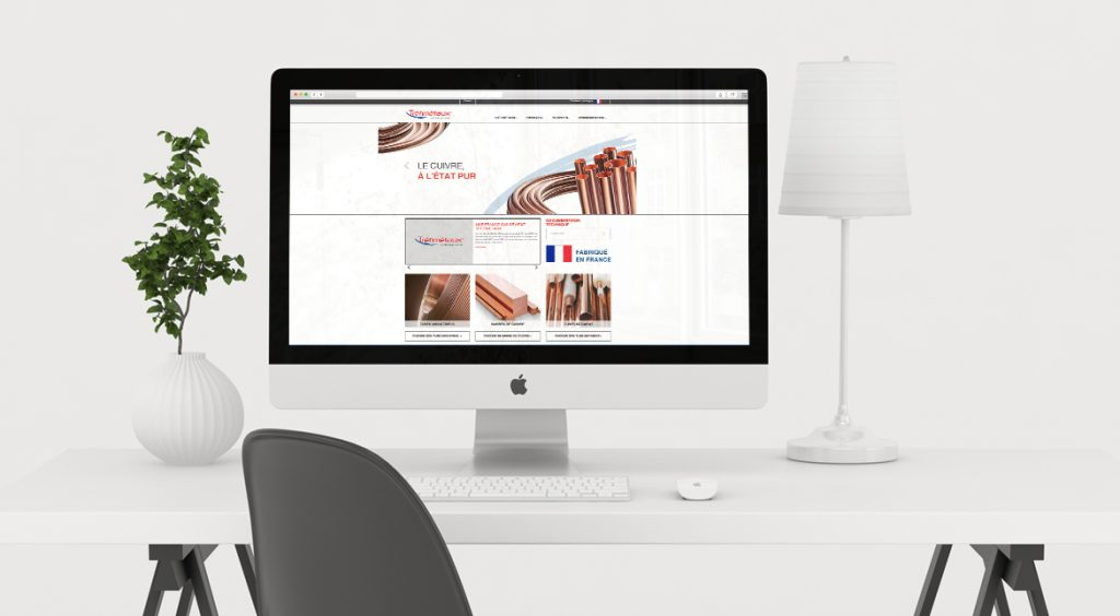 Trefimetaux-design-web-la-petite-agence-parisienne