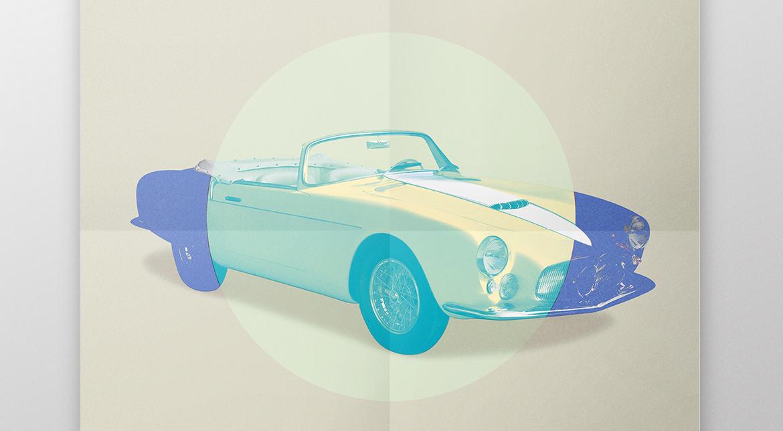 Automobile-voiture-1-la-petite-agence-parisienne
