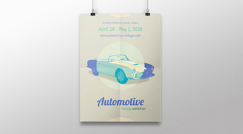 Automobile-voiture-2-la-petite-agence-parisienne