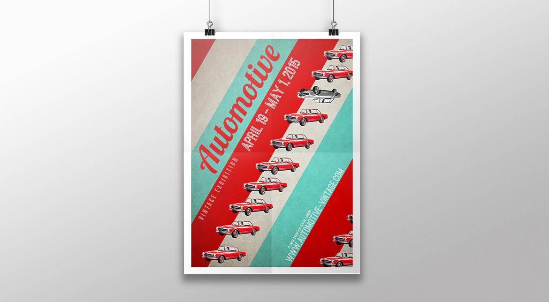 Automobile-voiture-3-la-petite-agence-parisienne