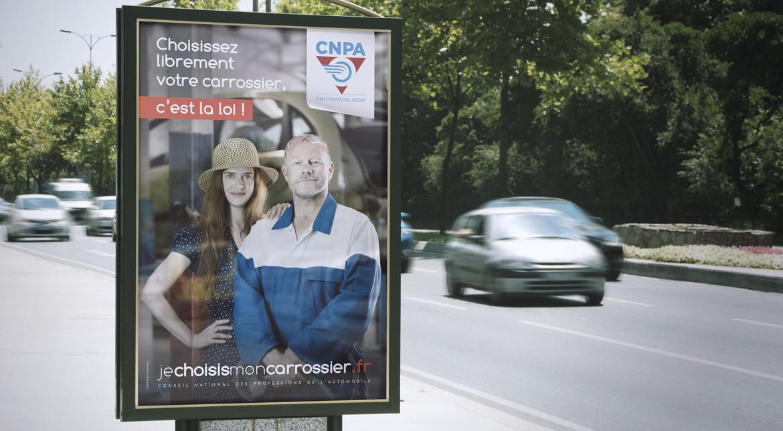CNPA-Affichage-la-petite-agence-parisienne