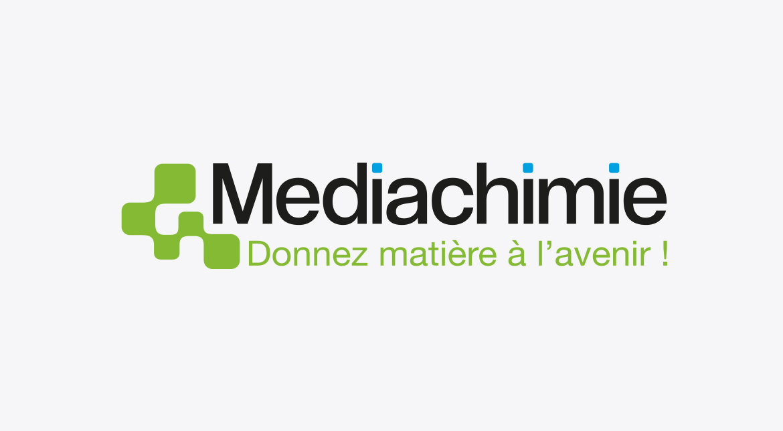 mediachimie-logo-la-petite-agence-parisienne