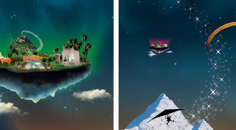 wonderbox-planete-realisateur-de-reve-zoom 2-la-petite-agence-parisienne