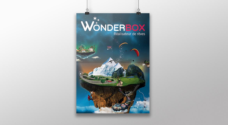 wonderbox-planete-realisateur-de-reve-zoom3-la-petite-agence-parisienne