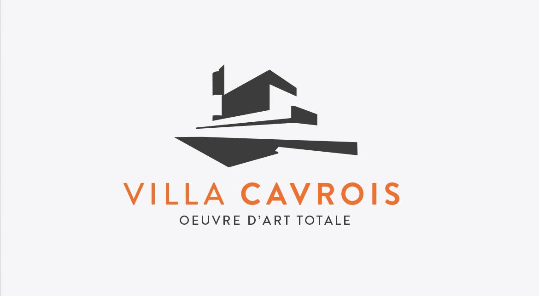 Villa-Cavrois-logo-la-petite-agence-parisienne-1